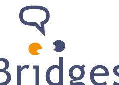Bridges English Language School Logo