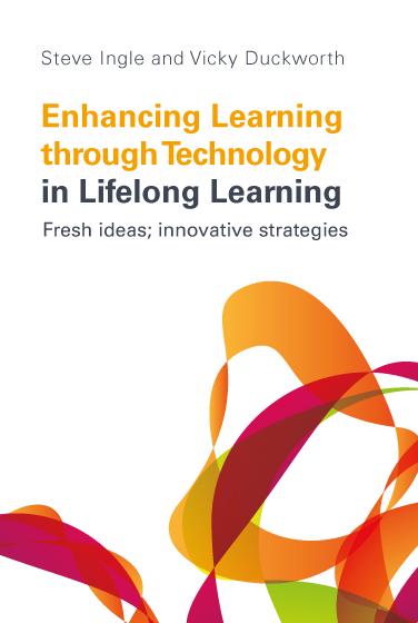 Enhanced Learning