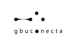GBU Conecta